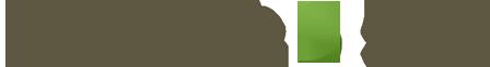 Généatique 2014 Logo-geneatique-2014