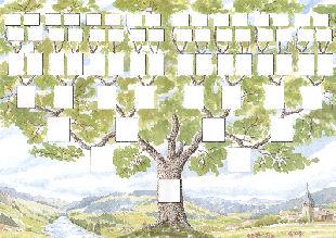 documents g n alogiques arbres listes g n atique 2018. Black Bedroom Furniture Sets. Home Design Ideas