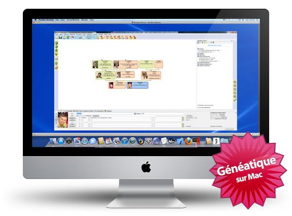 G n atique sur mac g n atique 2019 - Logiciel couper video mac ...
