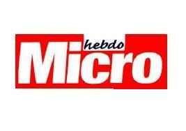 Micro Hebdo