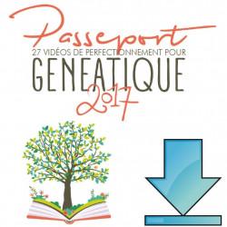 Passeport 2017 Généatique -...