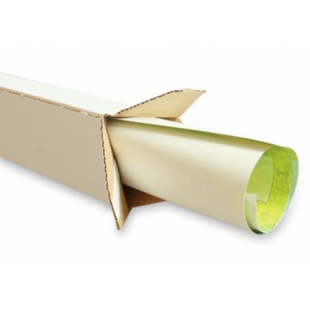 Emballage protégé très résistant