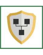 Généatique, le logiciel de référence pour votre généalogie