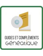 Accessoires & Compléments Généatique