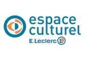 Espace Culturel E.Leclerc - Saint-Herblain