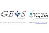 GEOS Technology