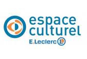 E.Leclerc Espace Culturel Conflans-Sainte-Honorine