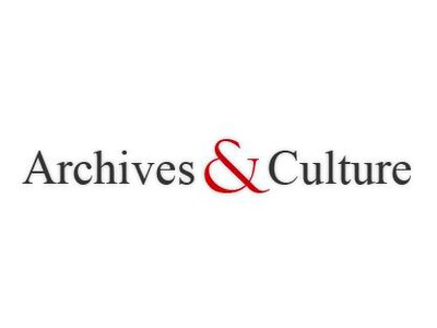 La Revue Archives & Culture